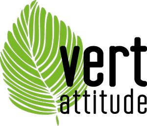 Vert-Attitude.ch - paysagiste à Genève